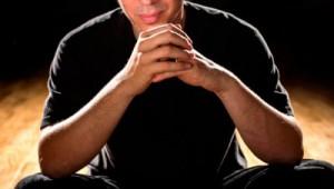 Αλκίνοος Ιωαννίδης: Live @Γυάλινο Μουσικό Θέατρο