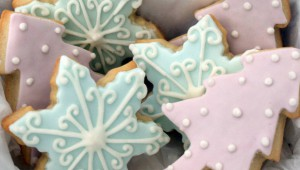 Christmas-Biscuits-7-638x350