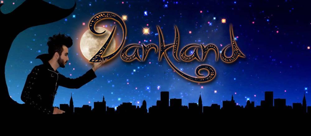 Darkland_Theatro Fournos