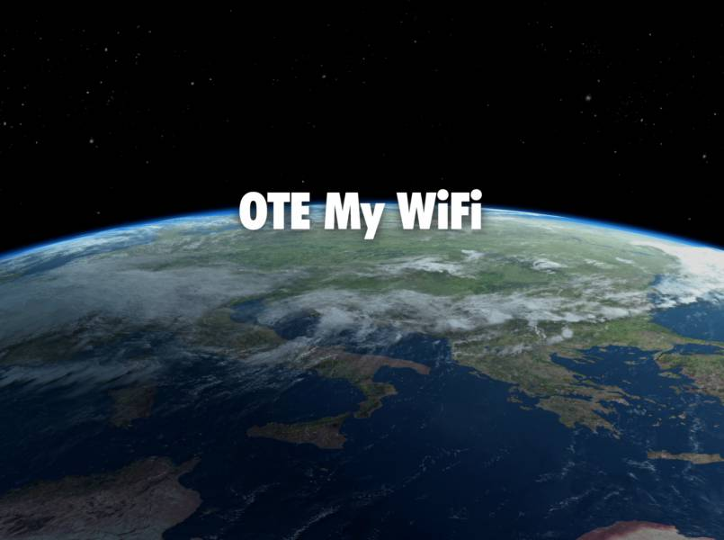 OTE MY WIFI (1)