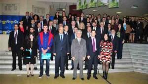 Πανεπιστήμιο Πειραιώς: 44 Φοιτητές επιβραβεύτηκαν με 97 χιλιάδες ευρώ!
