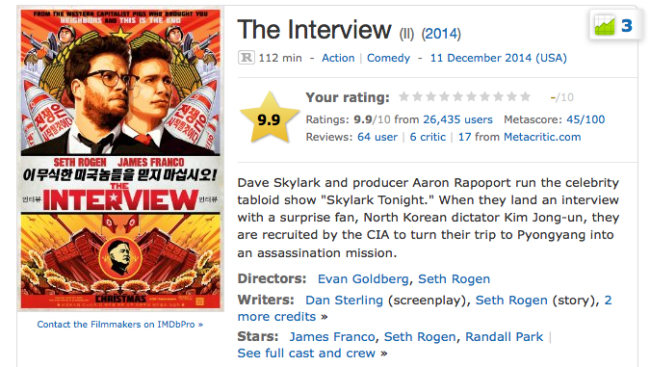 the-interview-imdb