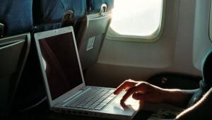 Hellas Sat: Ο δορυφόρος μέσω του οποίου οι επιβάτες των αεροπλάνων θα σερφάρουν στο ίντερνετ!