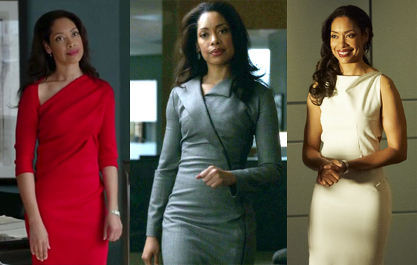 Jessica-Pearson-Suits-outfits