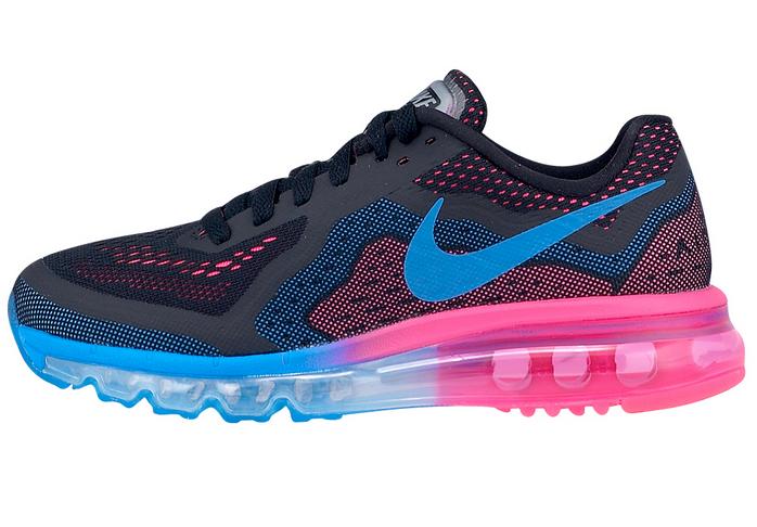 Τα 10 καλύτερα γυναικεία αθλητικά παπούτσια της αγοράς με έκπτωση -30%! -  neolaia.gr 614f397b3bb
