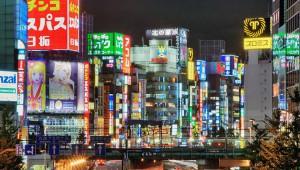 Ταξίδια: Αυτές είναι οι 5 πιο ασφαλείς πόλεις στον κόσμο