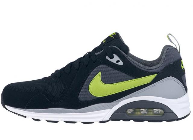 416fe2b2476 Τα 10 καλύτερα αντρικά αθλητικά παπούτσια της αγοράς με έκπτωση -30 ...