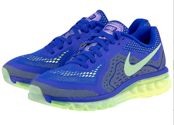 88e21a7ada6 Τα 10 καλύτερα αντρικά αθλητικά παπούτσια της αγοράς με έκπτωση -30%! -  neolaia.gr