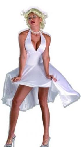 83c09a9269c Οι 10 καλύτερες γυναικείες αποκριάτικες στολές - Αγορά online! .