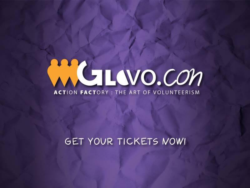 GlovoCon03_tickets_post