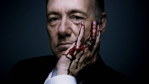 House-Of-Cards-TV-Series