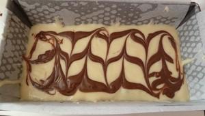 Nutella-Cake-Recipe-Easy-Batter