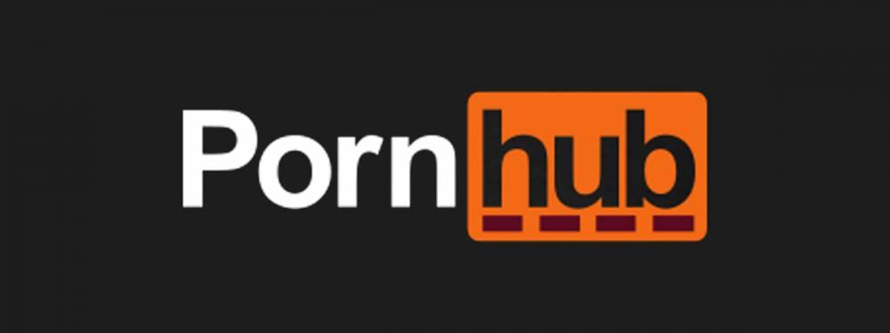 Ebony νεολαία πορνό