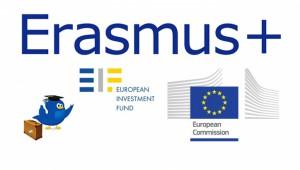φοιτητικά-δάνεια-2015-erasmus-plus-ΙΚΥ