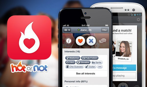 καλύτερη dating app iPhone Τανζανία dating