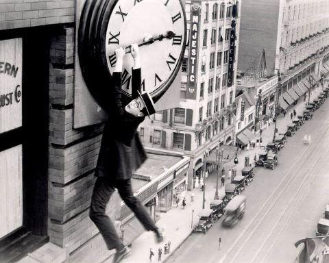 γιατί αλλάζει η ώρα