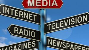 sign-media