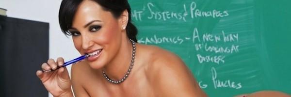 Lisa-Ann-My-First-Sex-Teacher-1-600x200