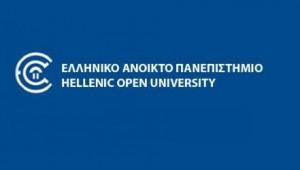 anoixto-panepisthmoio