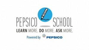 pepsico_school_logo(RGB)