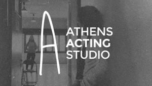 athens-acting-studio