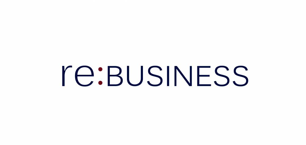REBUSINESS_logo (1)