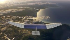 drone-solar-facebook