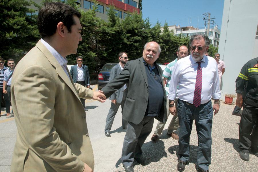 Φώτο: iefimerida.gr