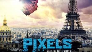 pixels_2015_movie_hd_wallpapers_01