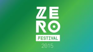 zero festival
