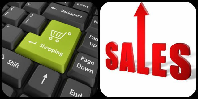 a6e3191a2790 Καλοκαιρινές Εκπτώσεις 2015  Τα top 10 εκπτωτικά online καταστήματα!