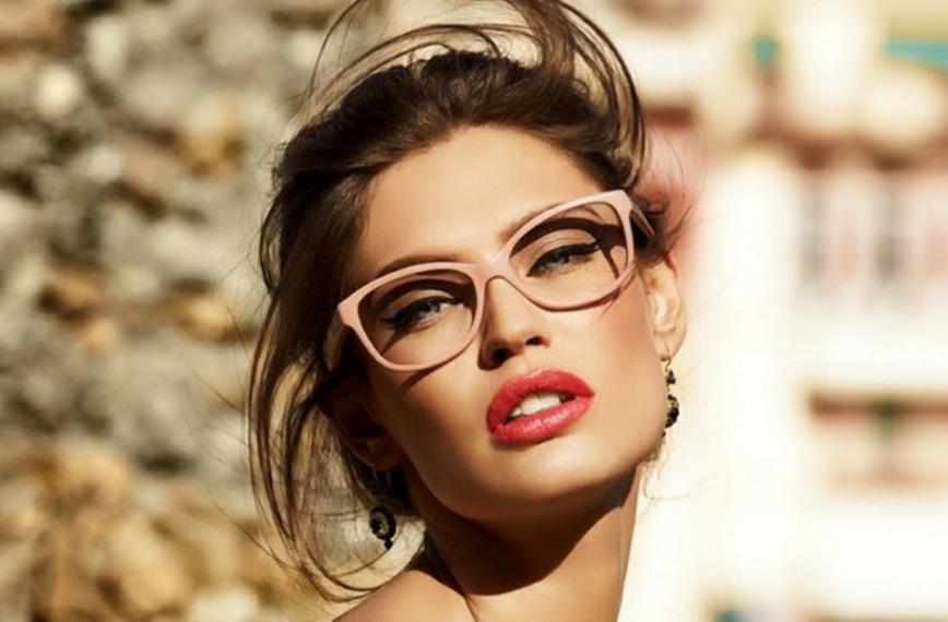γυαλιά οράσεως. Lifestyle Η Συλλογή γυαλιών Gucci για την Άνοιξη Καλοκαίρι  2016 24 Φεβρουαρίου 2016. Έξυπνες Αγορές Συλλογή γυαλιών BOSS ... 017f5cc24e6