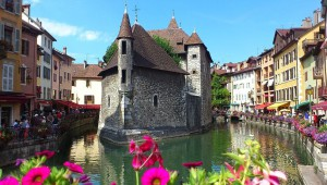 annecy-old-town-2