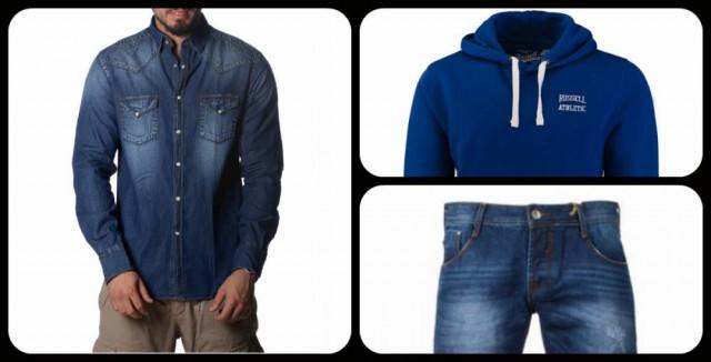 Φθινόπωρο 2015  Τα 6 αντρικά must-have fashion κομμάτια! Online αγορά! 33f661ef427