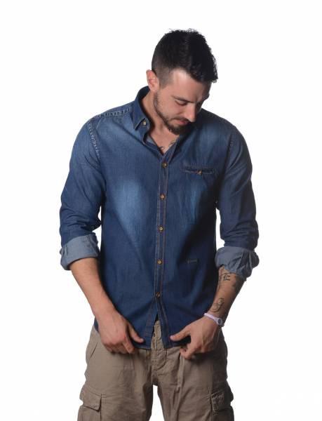 67cd6207d92 Φθινόπωρο 2015: Τα 6 αντρικά must-have fashion κομμάτια! Online αγορά! .