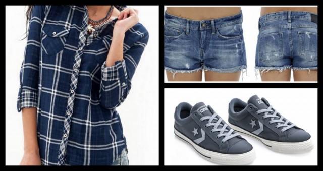 dea93f6c211c Φθινόπωρο 2015  Τα 5 γυναικεία must-have fashion κομμάτια! Online αγορά!