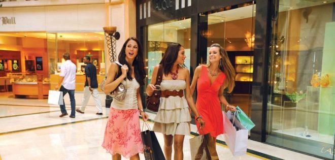 Έξυπνες Αγορές Οι καλύτερες περιοχές για ψώνια στην Αθήνα! 1 Φεβρουαρίου  2019 cbffbb84cdc