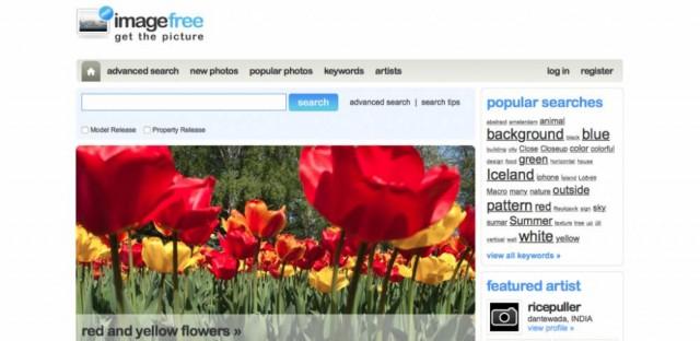 καλύτερη online ιστοσελίδες dating στην Ινδία δωρεάν