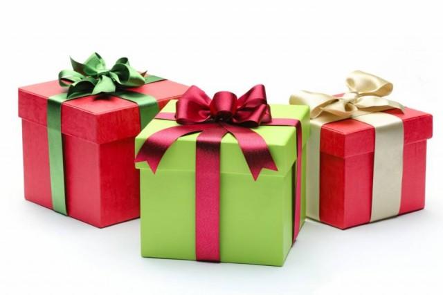 Τα καλύτερα δώρα για του Αγίου Δημητρίου με online αγορά! fd94d79cba9