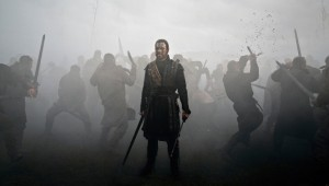 macbeth-cannes-film-festival