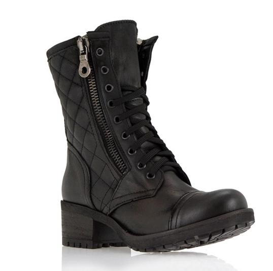 Τα 7 ζευγάρια παπούτσια που πρέπει να έχει κάθε γυναίκα! Online Αγορά! d7ff3d28257