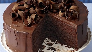 051119082-01-chocolate-layer-cake-recipe_xlg-600x350
