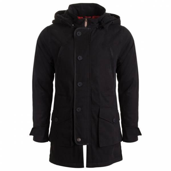 Χειμώνας 2015 - 2016  Τα 6 fashion items που πρέπει να έχει κάθε ... aa7415df158