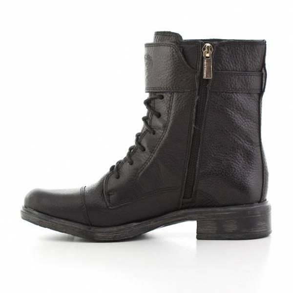 914478e09ff Τα 7 ζευγάρια παπούτσια που πρέπει να έχει κάθε γυναίκα! Online Αγορά! .