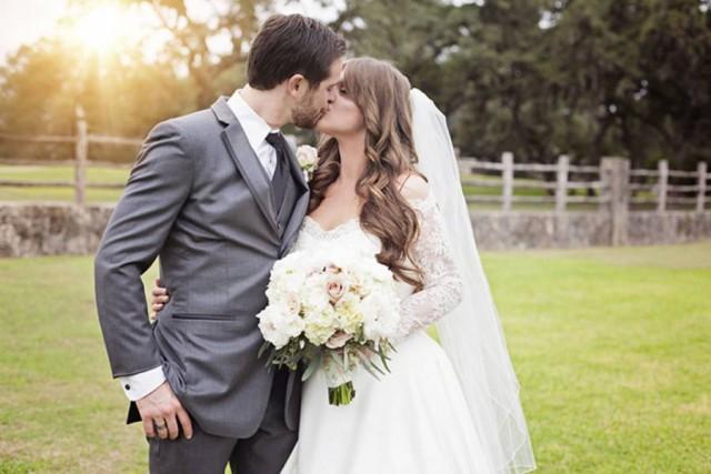 Ποια ιστοσελίδα γνωριμιών έχει τους περισσότερους γάμους