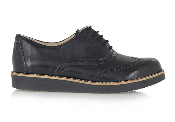 Δετά Oxford στυλ παπούτσια με brogue λεπτομέρειες fullah sugah σε διάφορα  χρώματα 2f5b8e7a26a