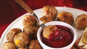 cheddar-stuffed-meatballs-with-rosemary_large