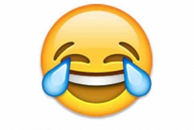 μεγάλο πουλί emoji διοργανώθηκαν όργια