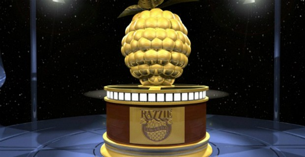 http://www.neolaia.gr/wp-content/uploads/2016/01/Golden-Raspberry-Awards.jpg
