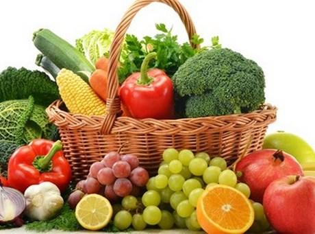 Χώρους υγιεινής διατροφής